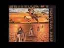 Mariani – Memories ( 1970, Heavy Psych, USA )
