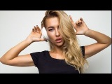 New Russian Music Mix 2018 - Русская Музыка - Russische Musik 2018 #5