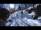 This Is Why Montreal Is The Mecca Of Street Skiing EpicTV Choice Cuts