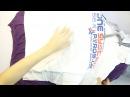 0208А4 sweatshirt with hoot 2 пак - толстовки м/ж экстра Англия