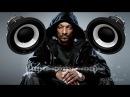 Meek Mill & Snoop Dogg – That's My Nigga (BassBoost)