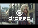 7even GR - Have It All Melih Aydogan Remix