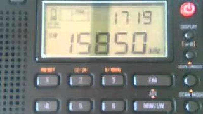 15850 GALEI ZAHAL TECSUN PL 310 DEGEN 1103