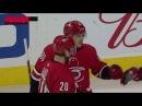 Edmonton Oilers vs Carolina Hurricanes - March 20, 2018 | Game Highlights | NHL 2017/18
