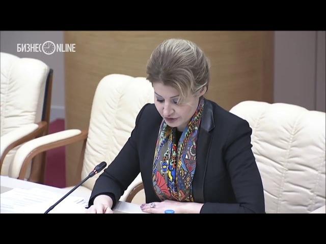 Metro откроет новый ТЦ в Казани и 150 магазинов «у дома» к 2020 году в республике