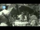 Yeddi ogul isterem film, 1970azerbaycan dilinde MP4