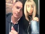 Без тебя - А Студио (Сосо Павлиашвили) on Sing! Karaoke!