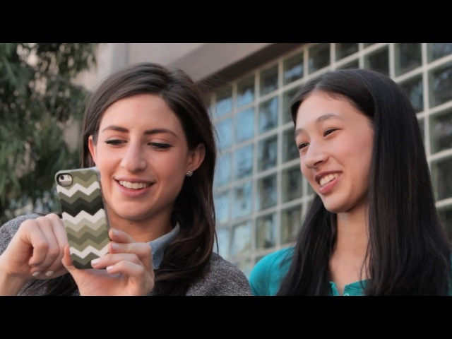 Social Media Manners: Polite Behavior in the Social Media World DVD Preview