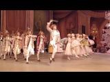Tchaikovsky - The Nutcracker - March
