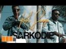 Kurl Songx - Jennifer Lomotey ft. Sarkodie Official Video