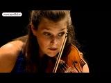 Janine Jansen, Itamar Golan Ravel, Blues