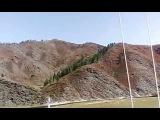 видеосьёмка село усть кан(video village Ust Kan)