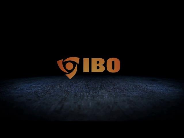 Канализационная установка IBO SANIBO 5