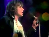 Eddie Money - Baby Hold On - ( Alta Calidad ) HD