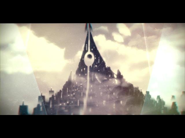 Sword Art Online Fatal Bullet -The Third Episode- <パイロット版>