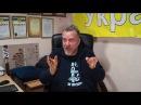 Орест Лютий закриває проект. Останній концерт в Одесі