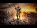 Maze Militia Официальный трейлер игры(2017) | Multiplayer Shooting Game