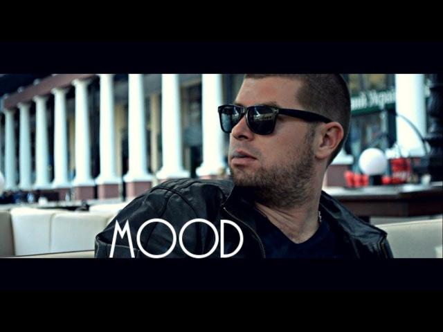 Denny T. Production - MOOD