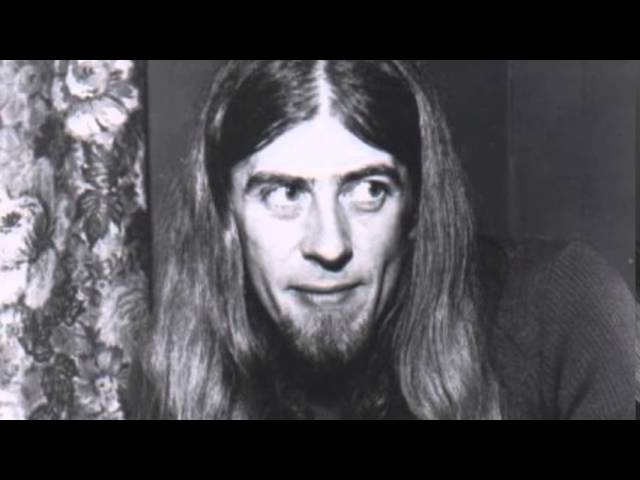 John Mayall The Bluesbreakers ~ ''The Mists Of Time'' Live 2002