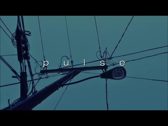 Moderat Tale Of Us - Pulse 1.2