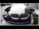 Жидкое стекло Willson Silane Guard обзор 🚗 Полироль Силан Гард для авто купить