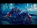 간츠 O 전설적인 오사카전투 역사에 남을 만화의 영화화 성공작 스포 51452