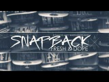 SnapBack -  Tabu Musique  (Battle instrumental  without MPC) Skepta Type Beat