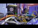 Quellcode entschlüsselt: Beweis für NSA-Spionage in Deutschland   Panorama   NDR