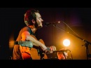 Studio Brussel Showcase with Editors Full concert live and acoustic