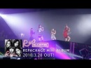 BLACKPINK 'AS IF IT'S YOUR LAST' from BLACKPINK PREMIUM DEBUT SHOWCASE