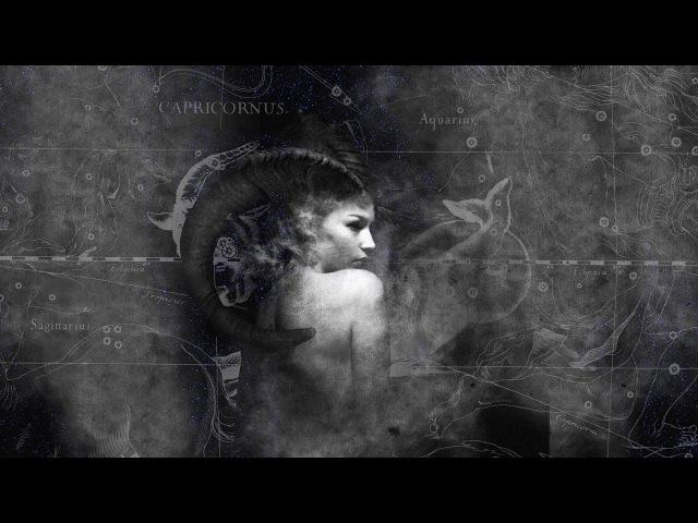 Мытищи - Capricorn \\ † Witch House † \\