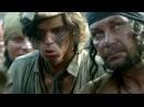 Черные паруса 1 сезон Русский трейлер