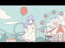 Snail's House - Hello [Ordinary Songs 4]