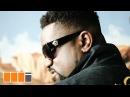 Sarkodie - Overdose ft. Jesse Jagz Prod. by NOVA Official Video
