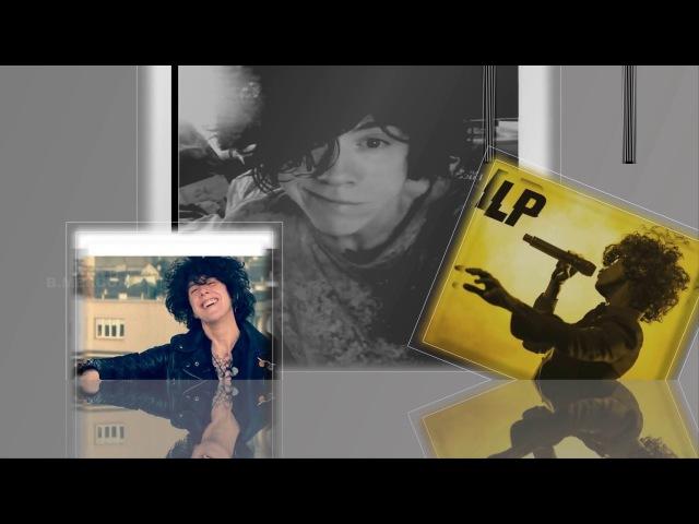 LP /Aria- Sunshine -new song 2017 ( co-written LP) con Testo
