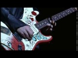 Kenny Wayne Shepherd - Come On (Let The Good Times Roll)