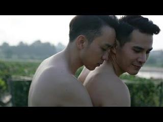 (Gay)(Film) Perdido No Paraíso 2 Completo - Legendado PT/BR (Lost In Paradise 2)
