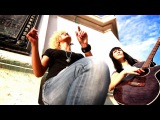 TriXstar - New era ( Acoustic Version) OFFICIAL MUSICVIDEO 2012