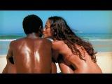 Видео к фильму Город Бога (2002) Трейлер