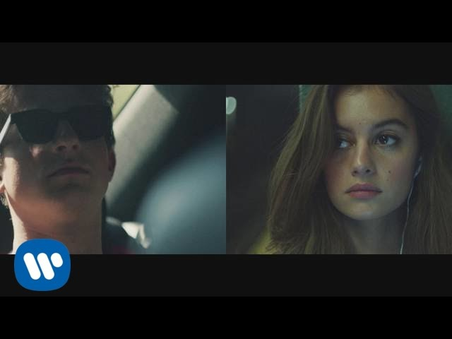 Charlie Puth - We Dont Talk Anymore (feat. Selena Gomez) [Official Video]