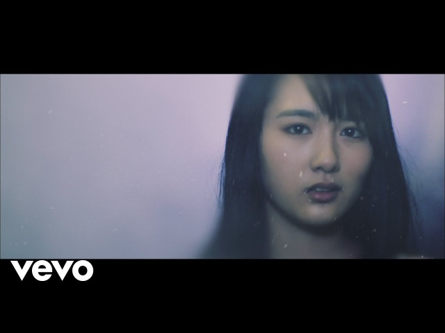 Takanori Nishikawa - Bright Burning Shout