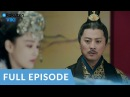 Song of Phoenix 思美人 Episode 70 Eng Indo Subs Chinese Drama