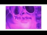 SIDEWALKS AND SKELETONS - FEEL NOTHING (Official Video)