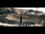 The Hobbit (2013) - Battle of the five Armies - Part 2 - Only Action 4K