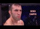 Bellator 194 Best Of - Patricky Pitbull Derek Campos MMA Highlights