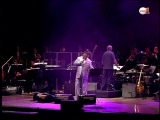 George Benson Nature Boy GB Virsion Live 2017