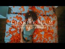 Charlie Slum - 1000 Red Roses (prod. by Ups Mosley) OFFICIAL VIDEO [Dir. by Geoffrey Ladd]