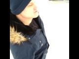baracuda_90 video
