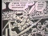 Overstreet's World of Comic Books