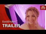 EastEnders Prom trailer - BBC One